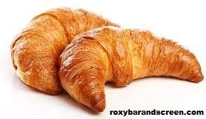 Croissant Merupakan Salah Satu Makanan Khas Perancis